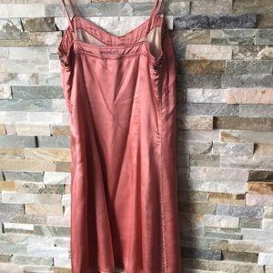Parasuco Dresses - Parasuco silk evening dress
